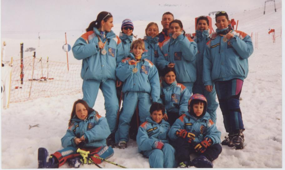 1996-campeonatos-regionales